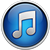 Slider-5-iTunes-small