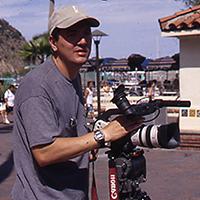 "<a href=""https://hollywoodisle.com/team-member/bill-totolo/"">Bill Totolo</a>"