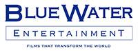 BlueWater-Logo-200