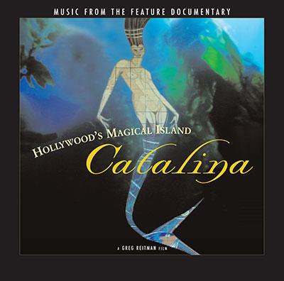 CATALINA-Music
