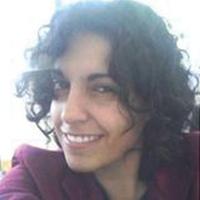 "<a href=""http://hollywoodisle.com/team-member/gabi-kochlani/"">Gabi Kochlani</a>"