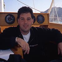 Greg-Reitman