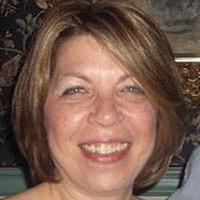 Jessica Berman Bogdan