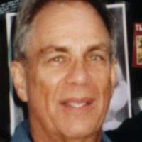 """<a href=""""https://hollywoodisle.com/team-member/lenny-shapiro/"""">Lenny Shapiro</a>"""