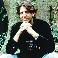 "<a href=""http://hollywoodisle.com/team-member/peter-coyote/"">Peter Coyote</a>"
