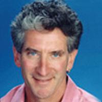 Randy Paul