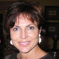 """<a href=""""http://hollywoodisle.com/team-member/tina-dalton/"""">Tina Dalton</a>"""