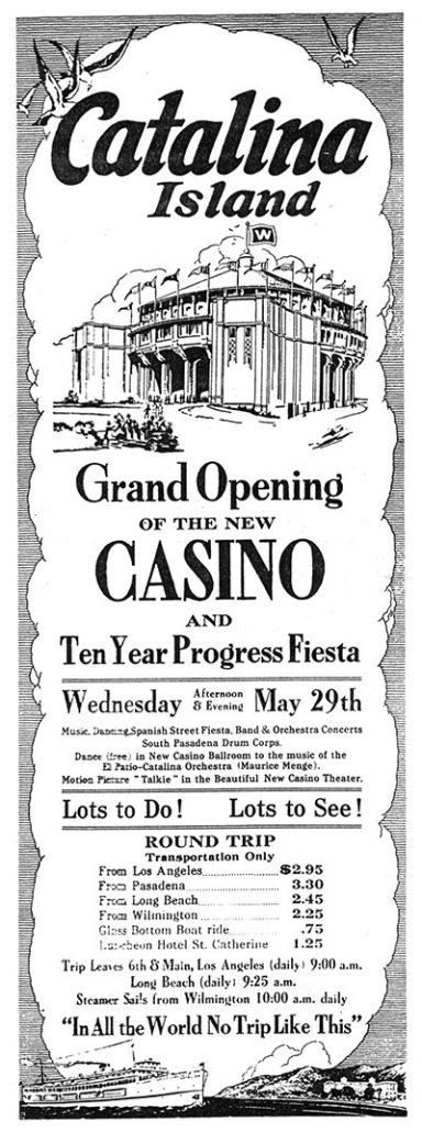 casino-advertisement