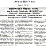 news-articles-Avalon-Bay-News---'Catalina'-6'3'10