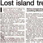 news-articles-Lost-Island-Treasure-of-Catalina-Rediscovered