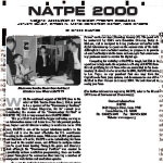 news-articles-NAPTE-2000