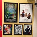 4.-catalina-Poster-in-Florida-Theatre