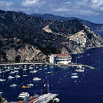 6.-Catalina-Island-back-drop