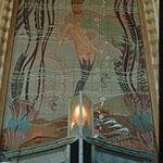 7.-Catalina-Mermaid-At-Casino