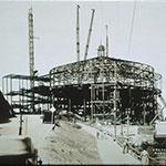 8.-Casino-Construction